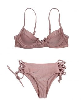 NZ-Bikini. Roscoe-Vision-Auckland-New-Zealand. NZ Bikini-Photographer-Store.