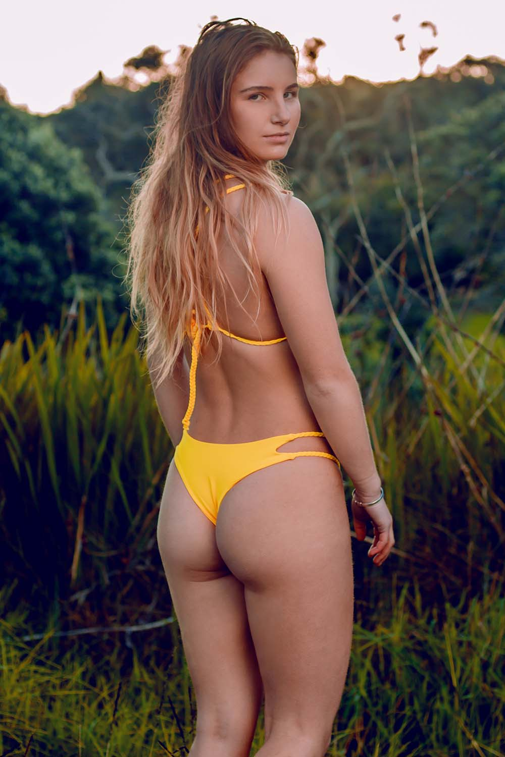 Roscoe Vision NZ online bikini store and bikini photographer based in Whangaparaoa, Auckland, New Zealand.