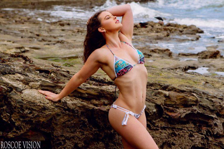 NZ bikini, auckland bikini, nz bikini photographer, nz bikinis, bikini summer, photos.